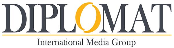 http://diplomat.media