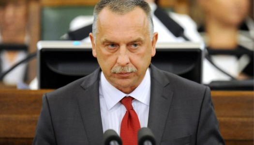 Айнарс Межуліс:  «Ми готові ділитися досвідом із Україною»