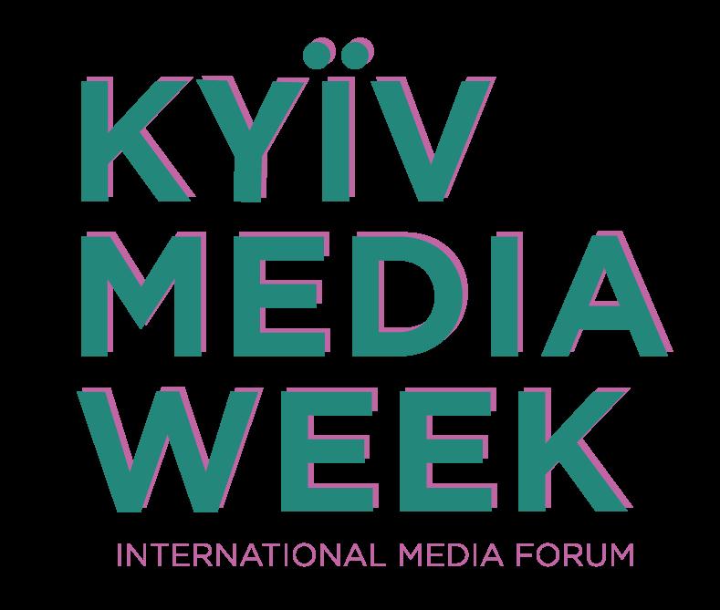 KMW-logo-color (1)