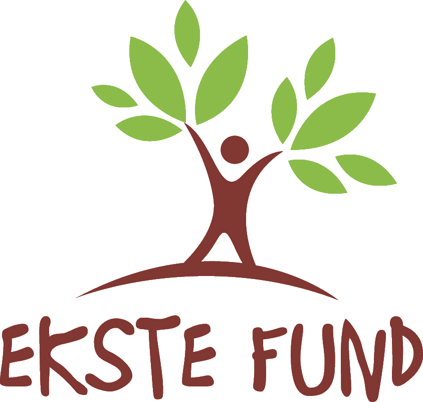 Logo 1_EKSTE FUND_11