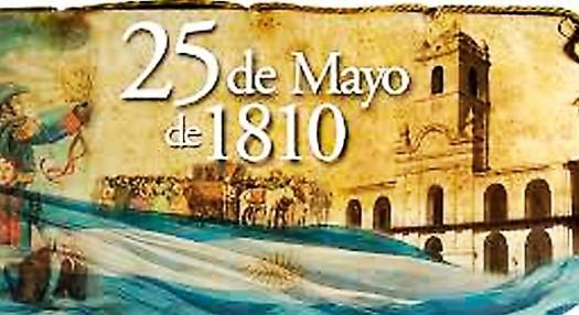 25-de-Mayo-de-1810