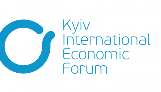 4th Kyiv International Economic Forum (KIEF)