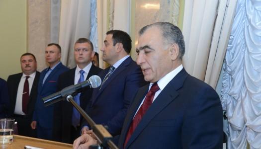 Вірменія відзначила День Незалежності