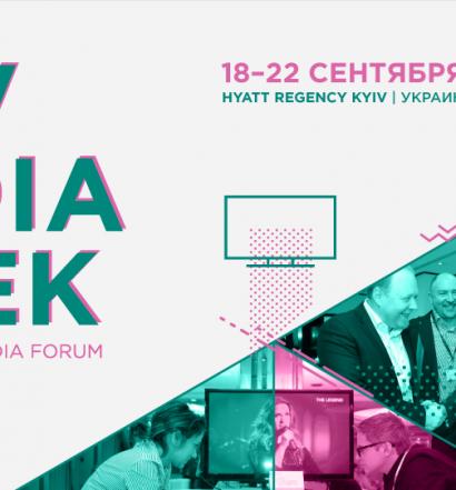 kmw_main_ru_preview (2)