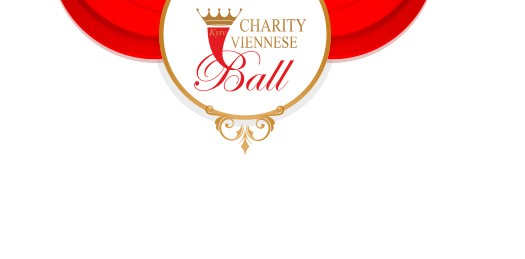 Charity Viennese Ball