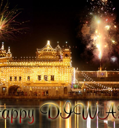Happy-Diwali-Wishes-Fireworks-HD-Wallpapers