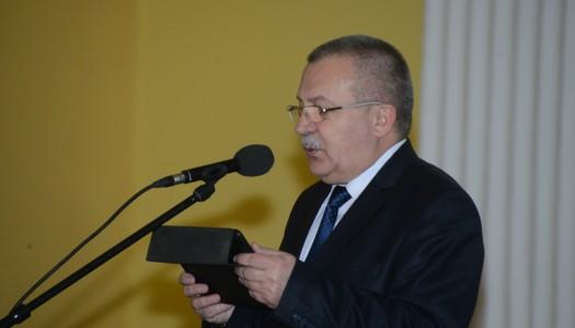 Болгарія починає головування в ЄС