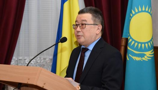 Нурсултан  Назарбаєв   «Ера Незалежності»