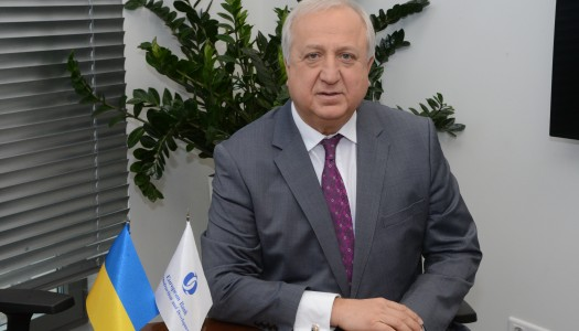 ACUNER SHEVKI: «YOUR COUNTRY HAS A HUGE INVESTMENT POTENTIAL»