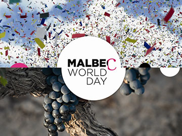 Malbec-Day-logo-and-vine