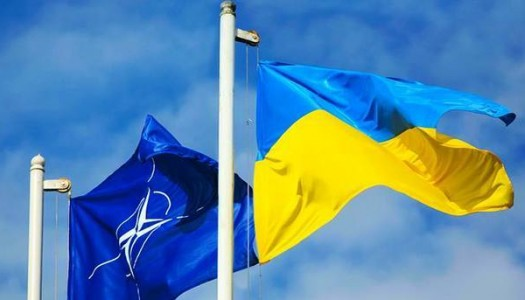 Chairman's statement on NATO-Ukraine following the meeting of the North Atlantic Council with Georgia and Ukraine at the Brussels Summit