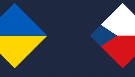 Візит Міністра закордонних справ Чеської Республіки