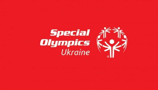 Всесвітні Літні Ігри Спеціальної Олімпіади – Абу Дабі 2019