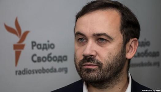 Ілля Пономарьов- колишній депутат  Держдуми Росії Вікторія Івлєва-росіський журналіст