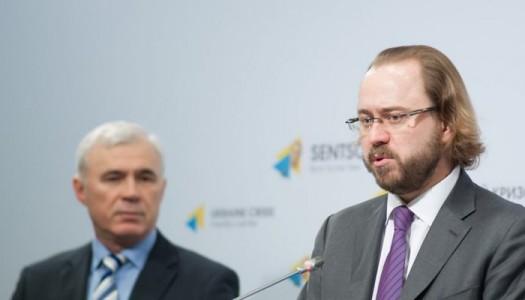 Представник ЄБРР: оподаткування ФОП – це серйозна катастрофа. Правила  треба  міняти
