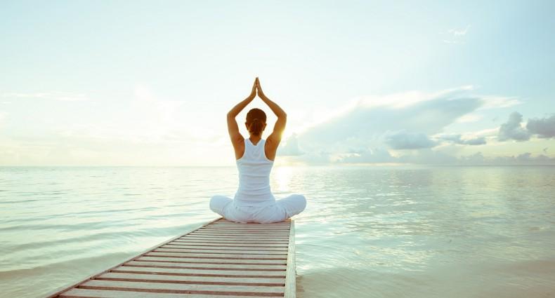 yoga-wellnesseuphoria